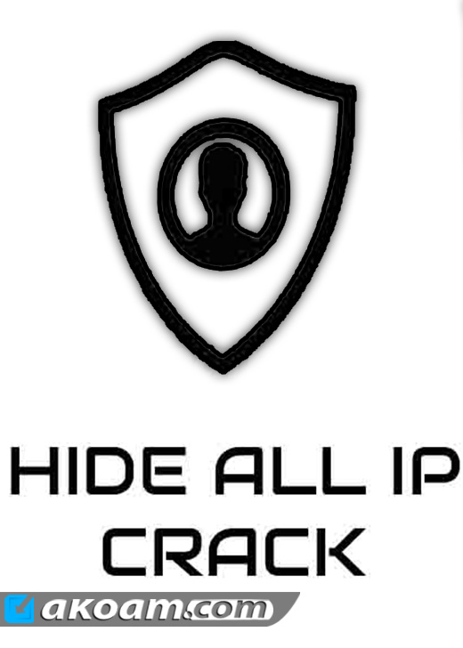 برنامج Hide ALL IP v2016.07.25.160725 Full
