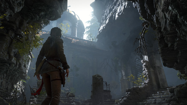 Tomb,Rise,Raider,VOKSI,Rise of the Tomb Raider,adventure,games,العاب,مغامرة,كاملة,كراك,ثغرة,crack,bypass