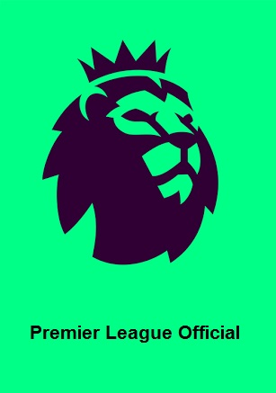 برنامج Premier League Official v1.0.17_10304