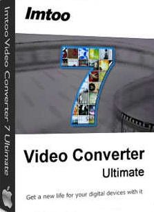 برنامج ImTOO Video Converter Ultimate v7.8.17 Build 20160613