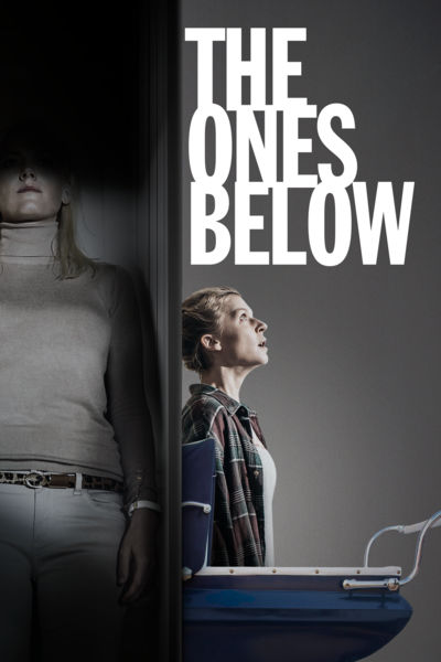 فيلم The Ones Below 2015 مترجم