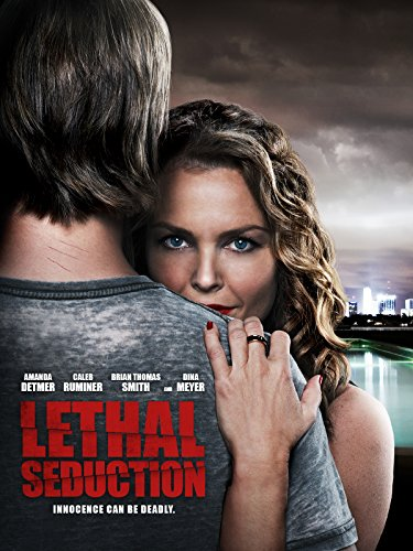 فيلم Lethal Seduction 2015 مترجم