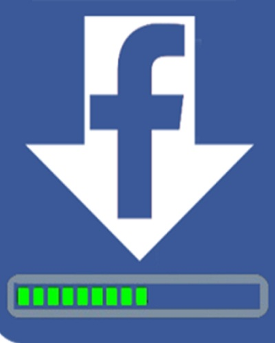 برنامج Video Downloader For FB v2.1.1