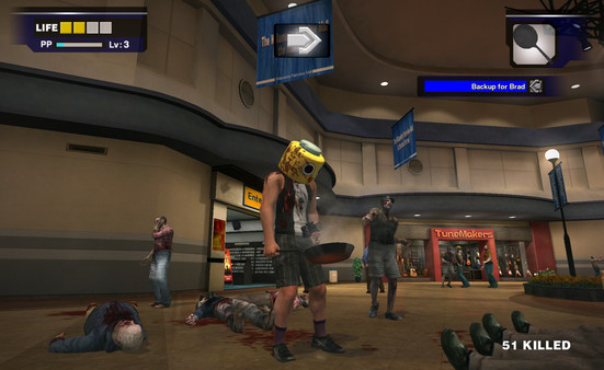 Dead Rising,Rising,Dead,CODEX,action,games,zombie,العاب,اكشن,زومبى