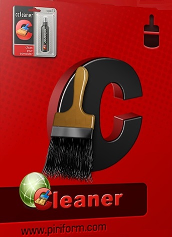 برنامج CCleaner Professional / Business / Technician v5.22.5724 Full