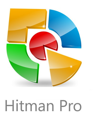 برنامج الحماية Hitman Pro v3.7.14 Build 280 Multilingual