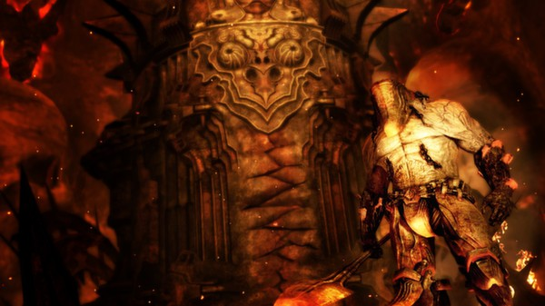 Shadow,Castlevania,Lords,repack,rpg,games,action,العاب,اكشن,فانتازيا,Castlevania Lords of Shadow