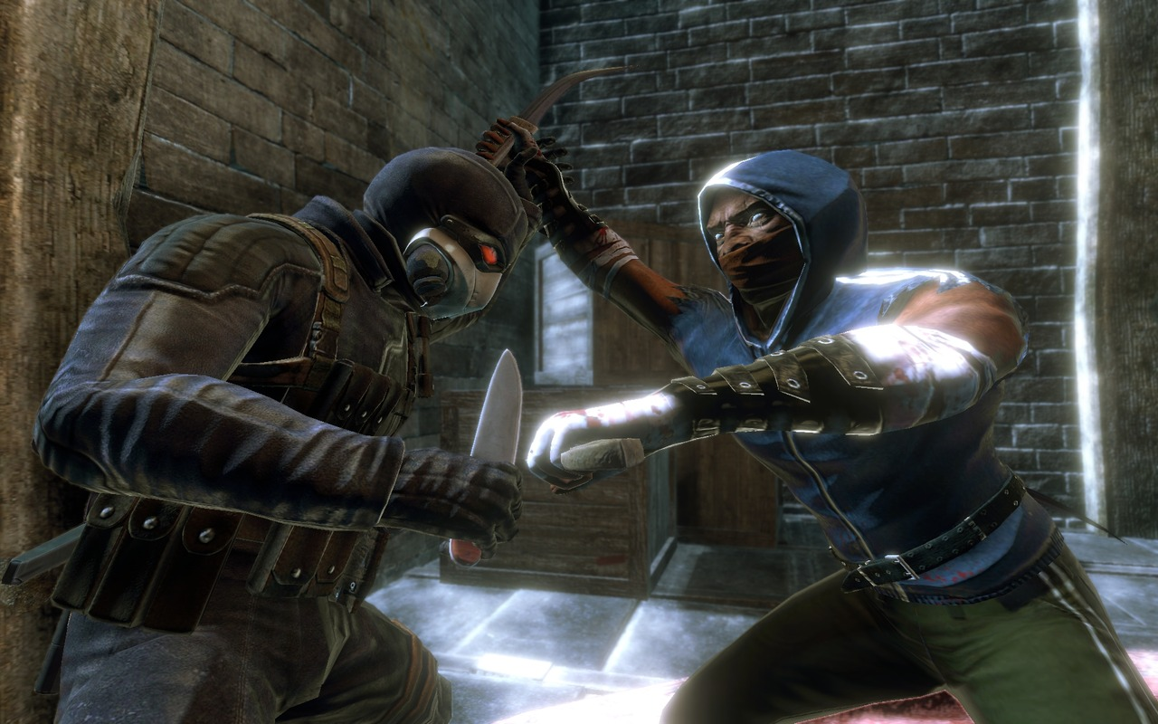 Wanted,Weapons,Fate,repack,action,games,العاب,اكشن,اجهزة,متوسطة,كاملة,ريباك,Wanted Weapons of Fate
