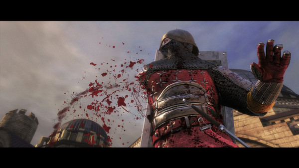 Warfare,Medieval,Chivalry,PROPHET,Action,games,war,العاب,اكشن,حروب,كاملة,كراك,crack,Chivalry Medieval Warfare