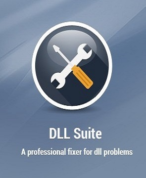 برنامج DLL Suite v9.0.0.10 Full