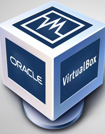 برنامج VirtualBox 5.1.8 Build 111374