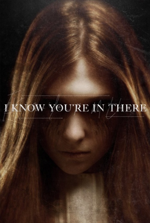 فيلم I Know You're in There 2016 مترجم