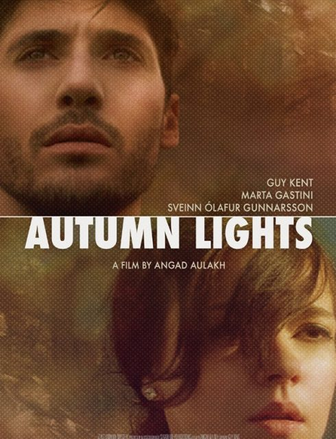 فيلم Autumn Lights 2016 مترجم