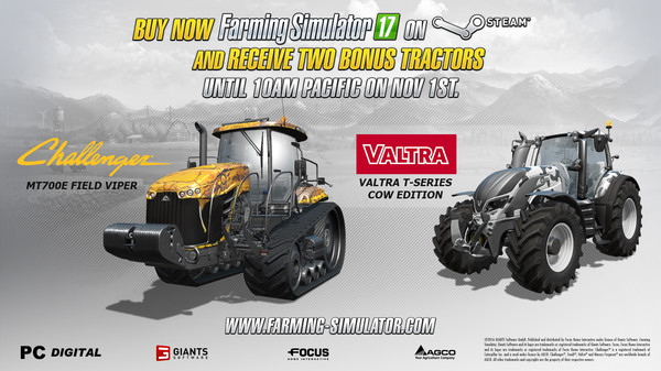 Farming Simulator 17,Farming,Simulator,RELOADED,simulator,simolation