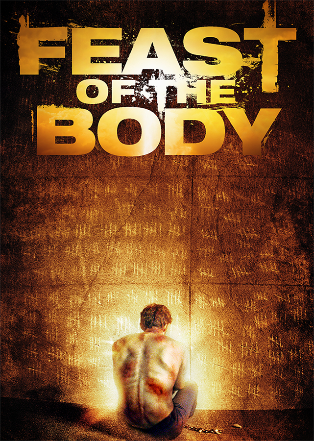فيلم Feast Of The Body 2016 مترجم