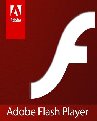 برنامج Adobe Flash Player 23.0.0.205