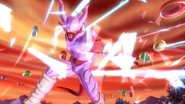 DRAGON BALL XENOVERSE 2,Dragon,Ball,CODEX,Xenoverse,action,adventure,fighting,العاب,كاملة,دراجون,بول,اكشن,قتال,مغامرة