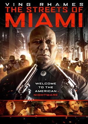 فيلم The Streets Of Miami 2014 مترجم