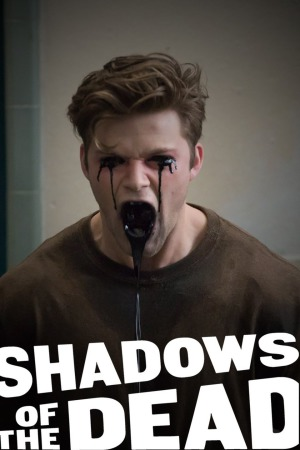 فيلم Shadows Of The Dead 2016 مترجم