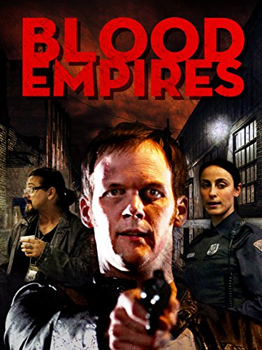 فيلم Blood Empires 2014 مترجم