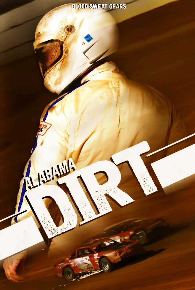 فيلم Alabama Dirt 2016 مترجم