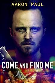 فيلم Come and Find Me 2016 مترجم