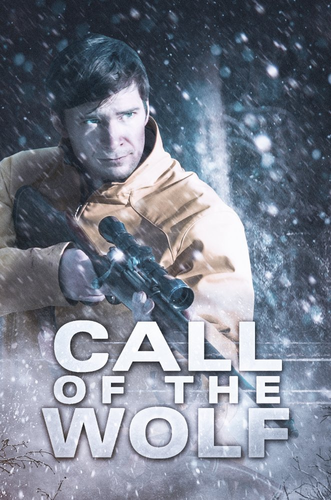فيلم Call of the Wolf 2017 مترجم