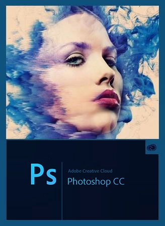 برنامج Adobe Photoshop CC 2017 18.0.1.29 DC 09.03.2017 MultiLangual