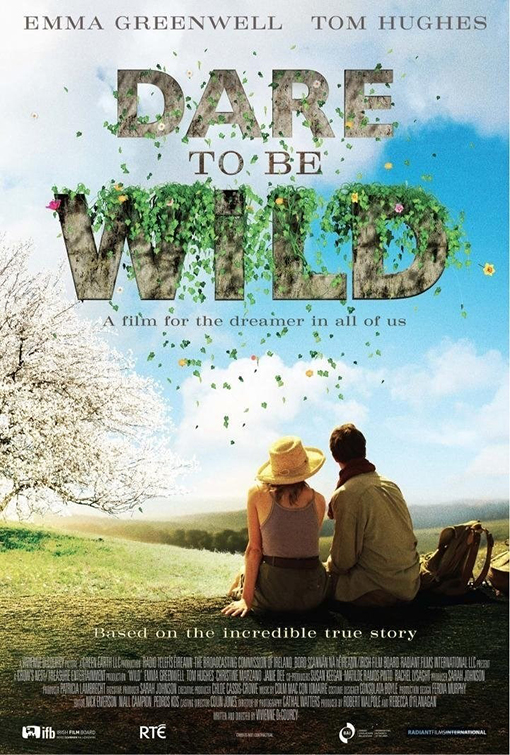 فيلم فيلم Dare To Be Wild 2016 مترجم