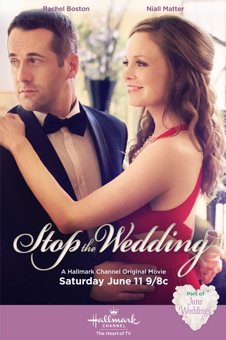 فيلم Stop The Wedding 2016 مترجم