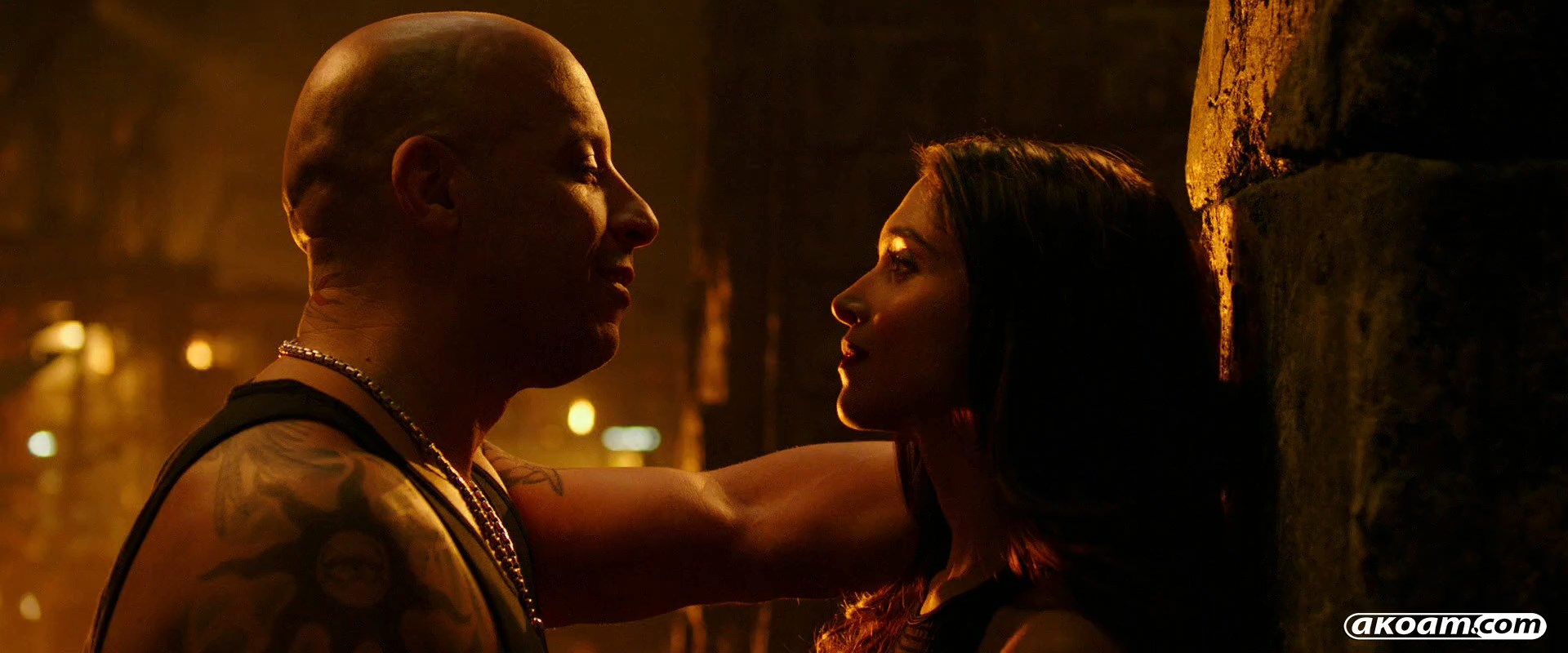 الاكشن,المغامرة,الاثارة,XXx: Return Of Xander Cage,إكس إكس إكس: عودة زاندر كايج,فين ديزل