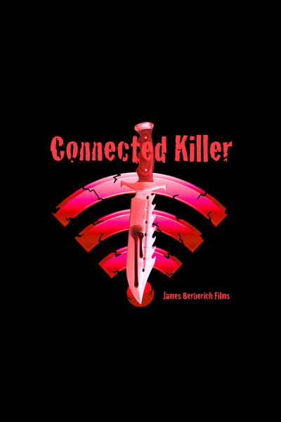 فيلم Connected Killer 2016 مترجم