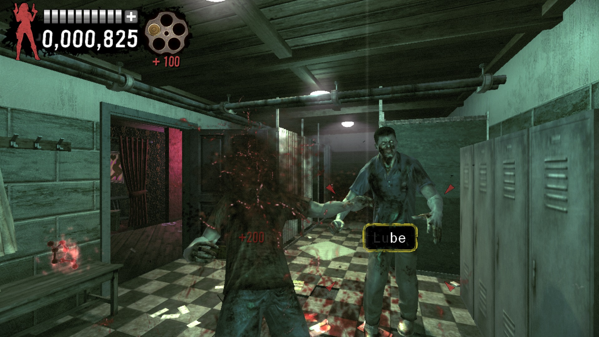 Typing,Overkill,Dead,The Typing Of The Dead Overkill,action,games,horror,zombie,العاب,اكشن,رعب,زومبى,ريباك,كراك,cracked,repack