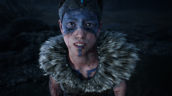 Hellblade,Senuas,Sacrifice,Hellblade Senuas Sacrifice,games,action,adventure,العاب,مغامرة,اكشن,كاملة,كراك,cracked