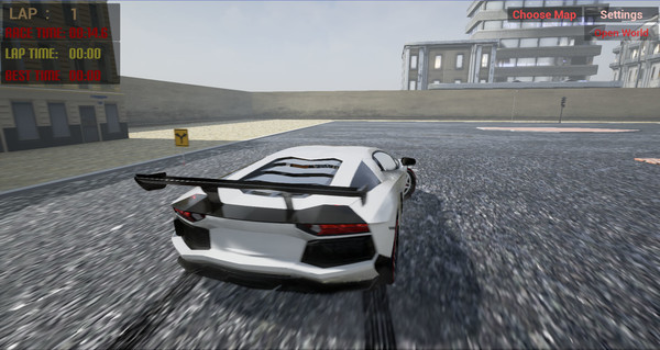 Nash Racing,Racing,Nash,RELOADED,GAMES,RACE,CRACKED,العاب,سباقات,عربيات,كراك,كاملة,CARS