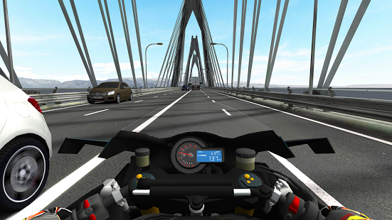 Racing Fever Moto,اندرويد,android,apps,android apps,العاب اندرويد