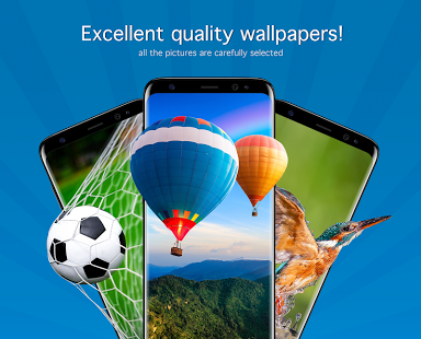 Wallpapers HD Backgrounds 7Fon,Wallpapers,Backgrounds,خلفيات اندرويد,android