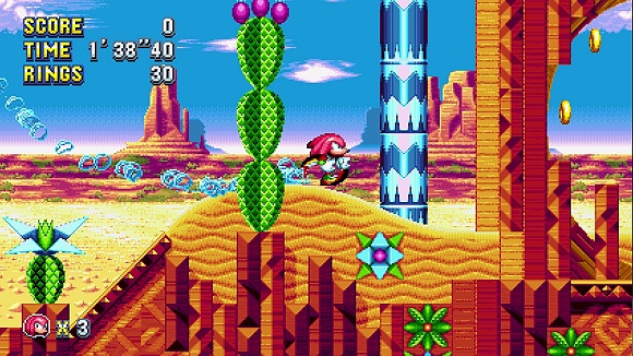 Sonic Mania,Mania,Sonic,games,adventure,cracked,cpy,action,العاب,اكشن,مغامرة,كاملة,كراك