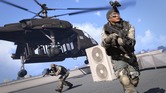 Arma 3 Laws of War,Arma,Laws,CODEX,war,games,action,العاب,اكشن,حرب,كاملة