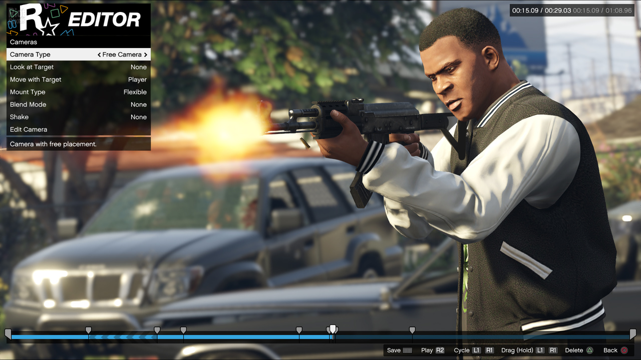 Auto,Theft,FirGirl,Grand,Grand Theft Auto V,GTA,GTA V,GTAV,games,action,adventure,repack,اكشن,ريباك,كاملة,العاب