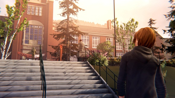 Life is Strange Before the Storm Episode 1,Strange,Life,Storm,Before,Episode,CODEX,games,adventure,العاب,كاملة,ريباك,كوديكس,مغامرة