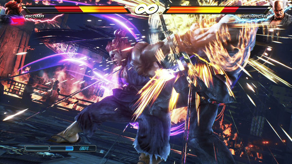 TEKKEN 7 Digital Deluxe Edition,Deluxe,TEKKEN,Digital,Edition,FirGirl,fighting,action,games,repack,العاب,اكشن,كاملة,ريباك,تاكين,قتال
