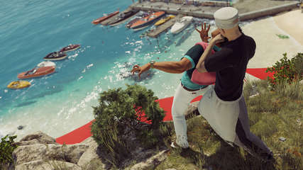 Hitman,Game,Year,Edition,Fitgirl,Hitman Game of the Year Edition,action,games,adventure,cracked,crack,repack,العاب,اكشن,كاملة,كراك,مكركة