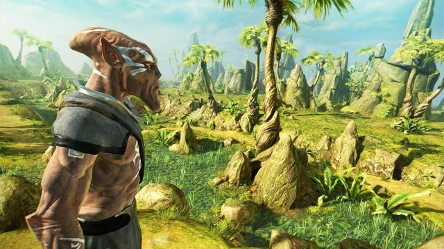 Outcast Second Contact,Contact,Second,Outcast,Fitgirl,games,action,adventure,cracked,crack,repack,العاب,كاملة,كراك,ريباك,اكشن,مغامرة