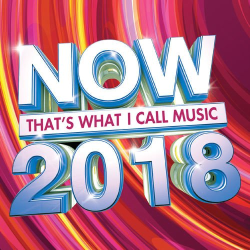 Image result for music 2018