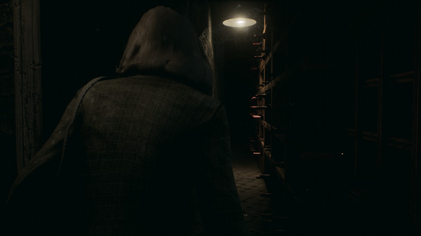 Remothered,Tormented,Fathers,PLAZA,Remothered Tormented Fathers,games,adventure,horror,العاب,كاملة,رعب,مغامرة,plaza