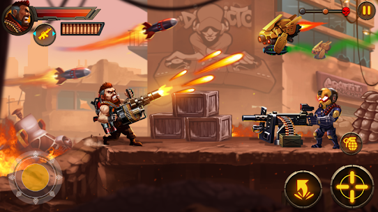 Metal Squad,Squad,Metal,العاب,اندرويد,مكركة,مهكرة,مود,حرب,الخليج,اكشن,games,android,mood,action,apk,hacked,cracked