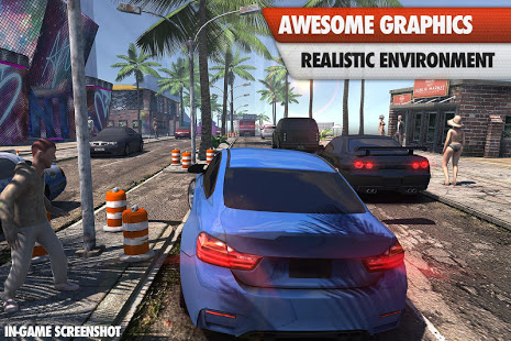 Racing,Unlimited,Horizon,Race‏,Racing Horizon Unlimited Race,العاب,سباقات,مود,اندرويد,مهكرة,مكركة,سيارات,games,race,racing,mod,apk,android,hacked,cracked,car,cars