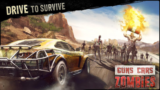 Cars,Zombies‏,guns,Guns,Guns,Cars and Zombies‏,العاب,اندرويد,مود,مهكرة,مكركة,زومبي,اكشن,سيارات,games,hacked,cracked,zombie,action,car,cars,mod,apk,data,money