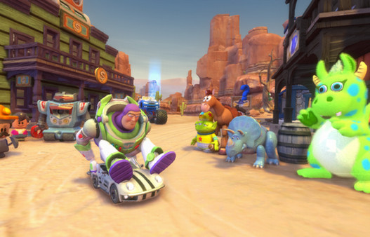 Disney Pixar Toy Story 3 The Video Game,Disney,Pixar,Story,Video,Game,Toy,3,Toy Story 3
